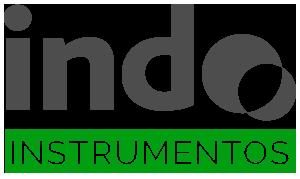 Logo Indo